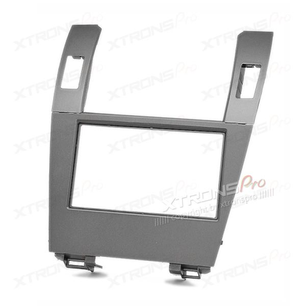 Car CD Stereo Fascia Facia Fitting Kit for LEXUS ES 350