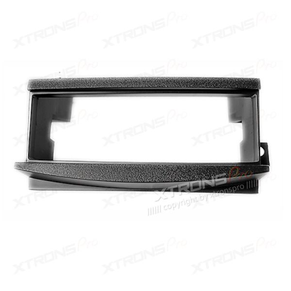 Dash Facia for TOYOTA Avalon Single Din Stereo Fascia Plate Panel