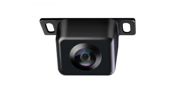 Universal | Front Camera | CAM001F