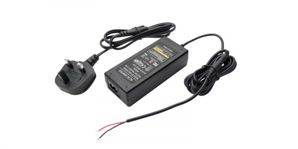 AC Power Adapter | AC05-UK