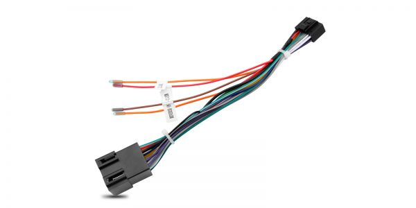 Opel | Various | ISO Wiring Harness | AK/PSF70VXL/ISOCBL2004