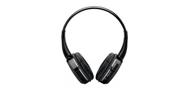 Headphones | Bluetooth | BH002