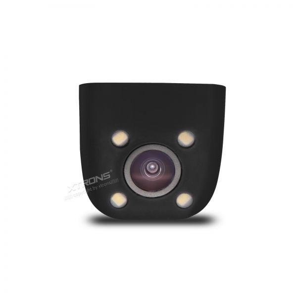 Xtrons CAM009 170 degree HD Rear View Reversing Camera