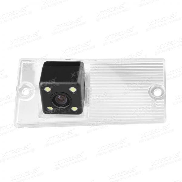 Reversing camera for Kia Sportage