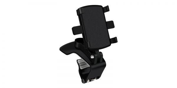 In-Car Phone Holder | CH009