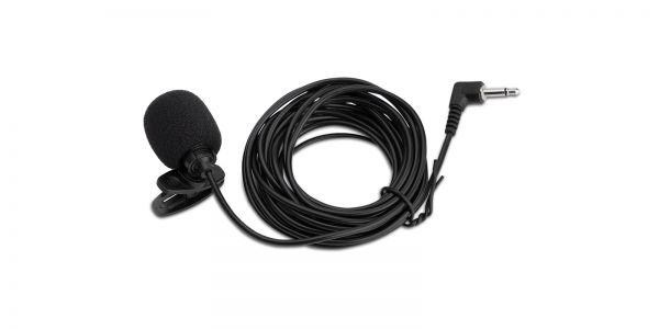 Microphone | MIC003