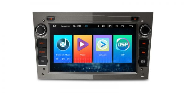 Opel / Vauxhall / Holden   Various    Android 10   Quad Core   2GB RAM & 32GB ROM   PSF70VXL_G