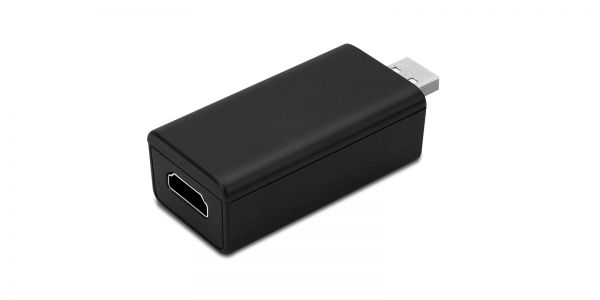 USB TO HDMI Adapter | USBHDMI