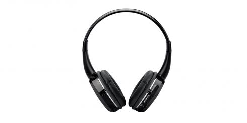 Headphones | Bluetooth | BH002