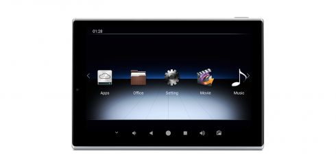 """11.6"""" 