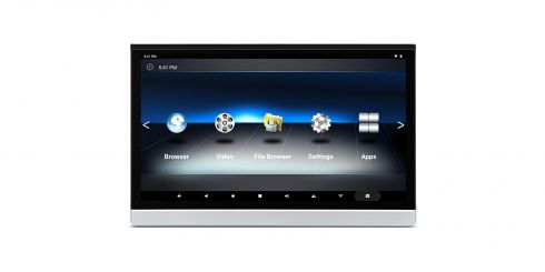 """12.5"""" 