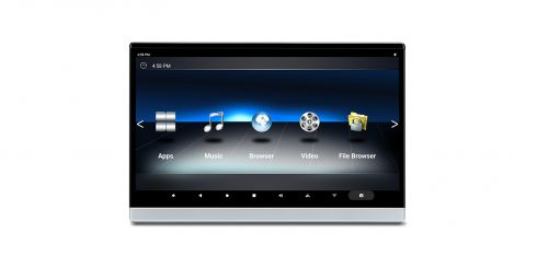 """13.3"""" 
