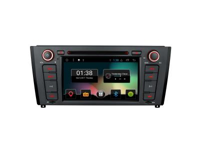 pcd7781b 1 android car stereos, car dvd players, head units xtrons  at reclaimingppi.co