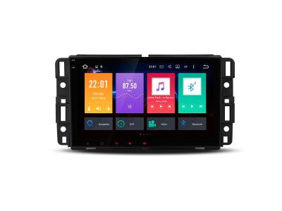 pe86jccpl 1 android car stereos, car dvd players, head units xtrons  at reclaimingppi.co