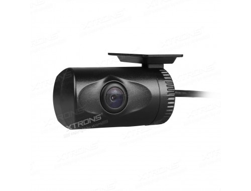 XTRONS Android Units DVR Camera