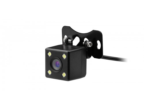 Night Vision Reversing Camera For Trucks, Buses and Coaches