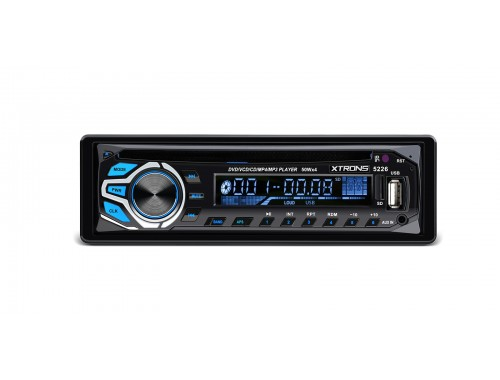 Truck Car Stereo