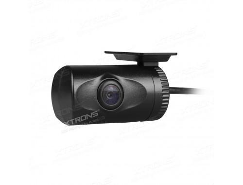 Dash cam DVR015
