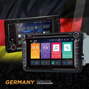 WorldCup_Germany_1080_VW