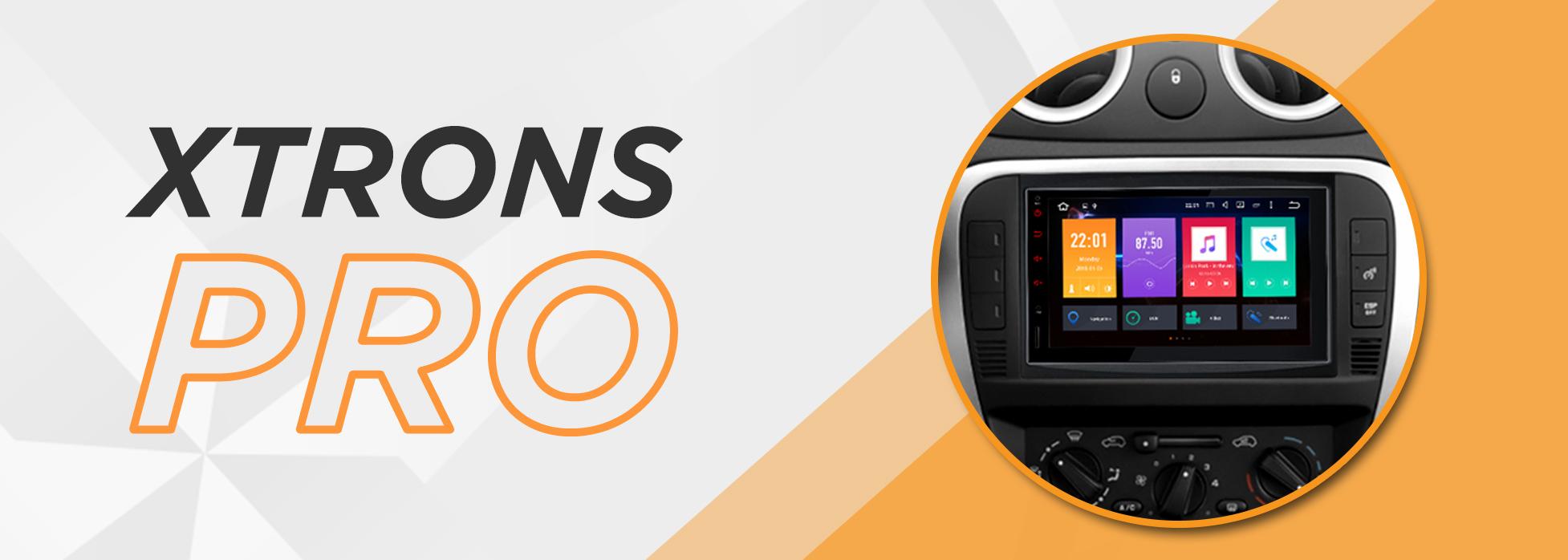 Xtrons-pro-Blog-Banner